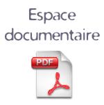 Espace documentaire réservé à nos clients